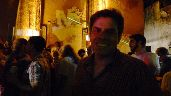 Cleodon Coelho