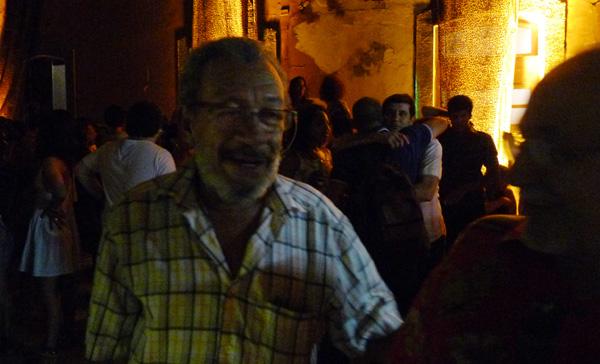 João Ferreira