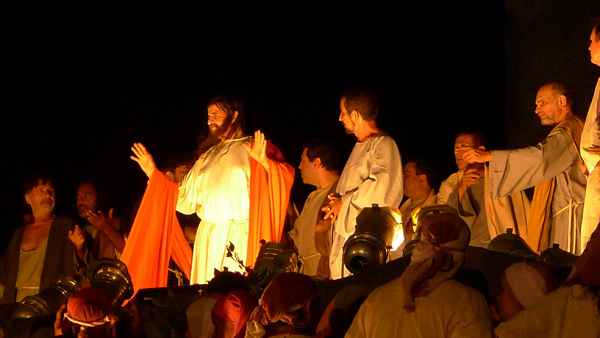 Paixão de Cristo do Recife