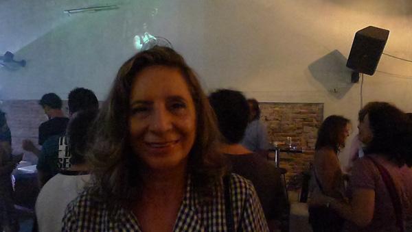 Sônia Bierbard