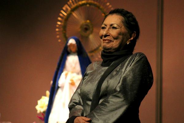 Lúcia Machado