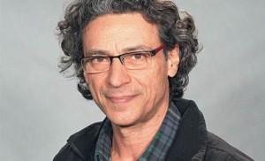 Luiz Carlos Vasconcelos montou Retábulo, com o grupo Piollin