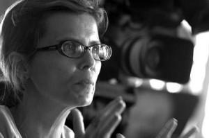 Sandra Ribeiro dirigiu A Partida para o cinema