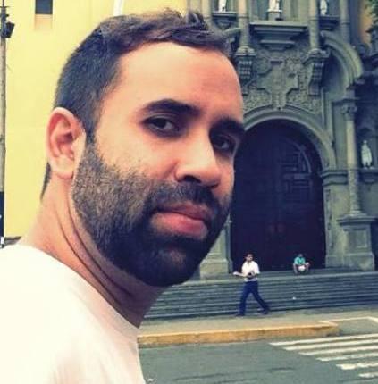 ENTREVISTA: Pedro Vilela