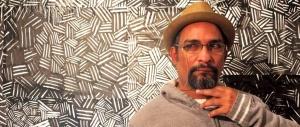 Samuel Santos, diretor d'O Poste Soluções Luminosas