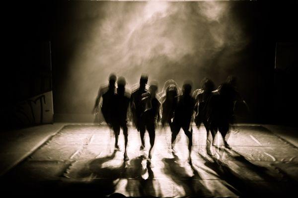 Escola Pernambucana de Circo abre programação com circus-círculos-que-não-se-fecham-Foto-Karina-Morais