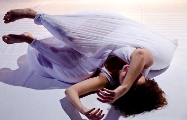 A teoria das 5 peles de Friedensreich Hundertwasser é uma das inspirações