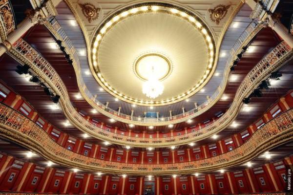 teatro-santa-isabel foto Marcelo lyra