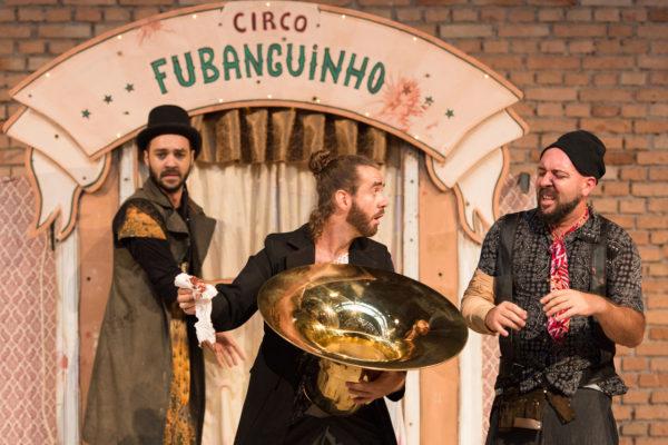 O Circo Fubanguinho_foto Lazerum_Easy-Resize.com
